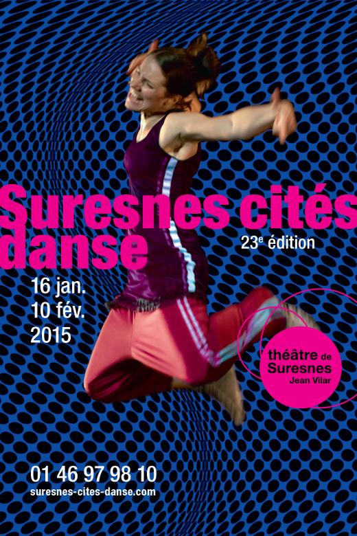 suresnes-cites-danse-2015_affiche