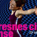 Gros plan sur Suresnes cités danse 2015