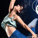 Suresnes cités danse fête ses 25 ans – 6 janvier au 5 février