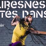 [Suresnes Cités Danse 2019 ] – Coups de projecteur sur la programmation avec son directeur Olivier Meyer