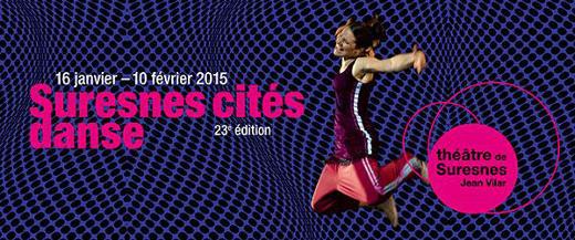 suresnes-cites-danse_2015
