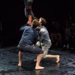 CircusNext – À la découverte des jeunes talents du cirque européen