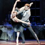 Le Lac des Cygnes selon Christopher Wheeldon au Pennsylvania Ballet de Philadelphie