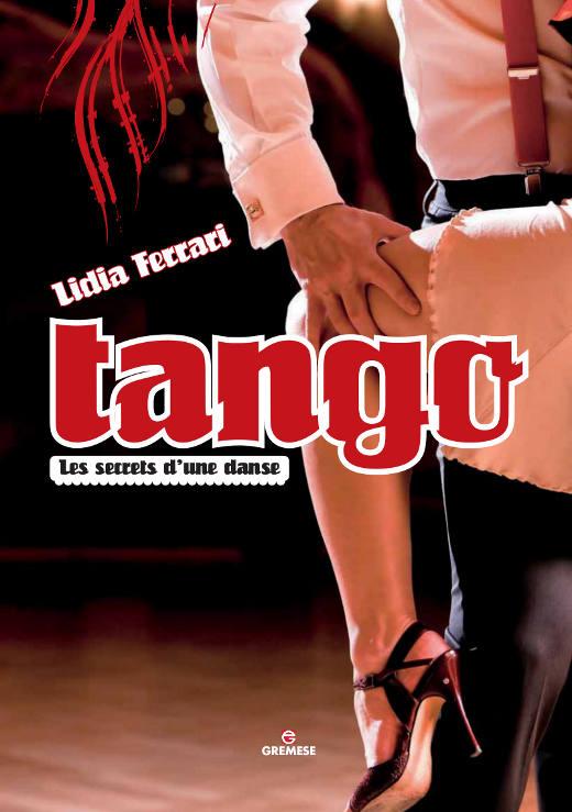 tango-les-secrets-d-une-danse