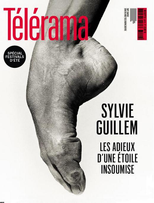 telerama-sylvie-guillem