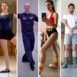 S'entraîner avec Tiler Peck ou Tamara Rojo : six cours de danse en ligne à la loupe