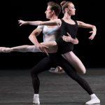 [Les Étés de la Danse 2016] La technique Balanchine – Décryptage en cinq ballets