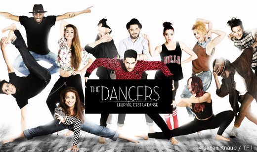 the-dancers