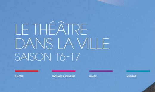 theatre-de-la-ville_2016-2017