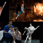 Bilan 2015 – Les Top 5 des spectacles de la rédaction