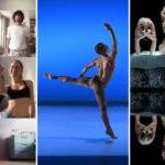 Bilan 2020 de la Danse – Le Top 5 de la rédaction