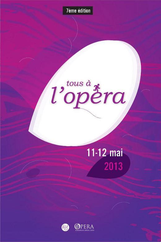 tousalopera-2013