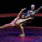 Tout doit disparaître – La folie Philippe Decouflé envahit le Théâtre de Chaillot