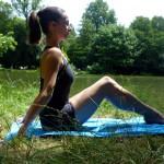 [Dossier] Conseil pratique – S'entraîner pendant les vacances