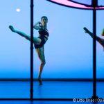 Tree of Codes de Wayne McGregor – Ballet de l'Opéra de Paris et Random Dance Company