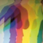 Collaboration entre le Ballet de l'Opéra de Paris et la Random Dance Company de Wayne McGregor
