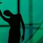 """Tree of codes de Wayne McGregor : un ballet """"hipster"""" à New York"""