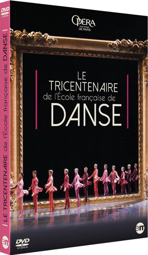 tricentenaire-de-l-ecole-francaise-de-danse-_dvd