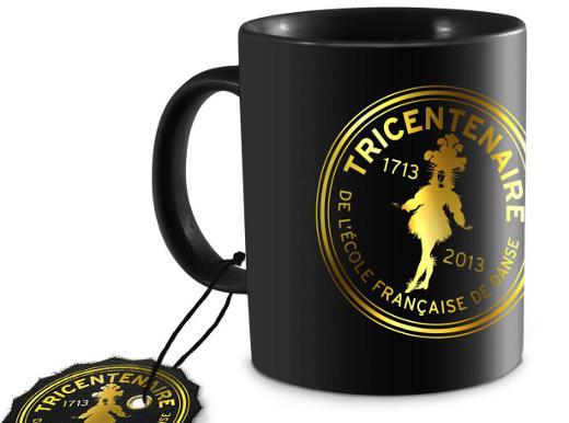 tricentenaire-mug