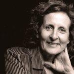 Le Théâtre de Chaillot rend hommage à la grande Trisha Brown