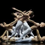 Troisième Symphonie de Gustav Mahler : un conte mythologique