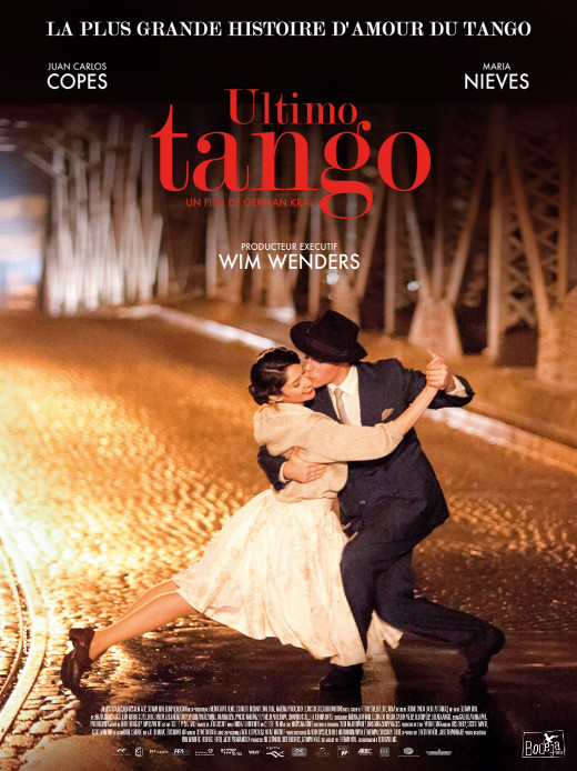 ultimo-tango_affiche