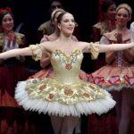 Valentine Colasante nommée Danseuse Étoile du Ballet de l'Opéra de Paris