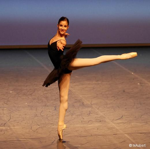 Elisa Lons