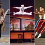 [Centenaire Jerome Robbins] Jerome Robbins en dix ballets