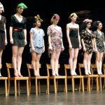 Viktor de Pina Bausch ouvre la saison danse du Théâtre de la Ville