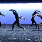 [Montpellier Danse] Winterreise, le voyage crépusculaire d'Angelin Preljocaj
