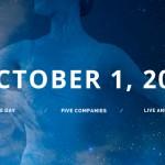 World Ballet Day #2 – Cinq grandes compagnies à suivre en direct en répétition le 1er octobre
