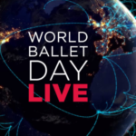 Le World Ballet Day 2019 – Le programme