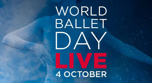 world-ballet-day_2016
