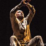 [Montpellier Danse] Xenos, le bouleversant requiem d'Akram Khan